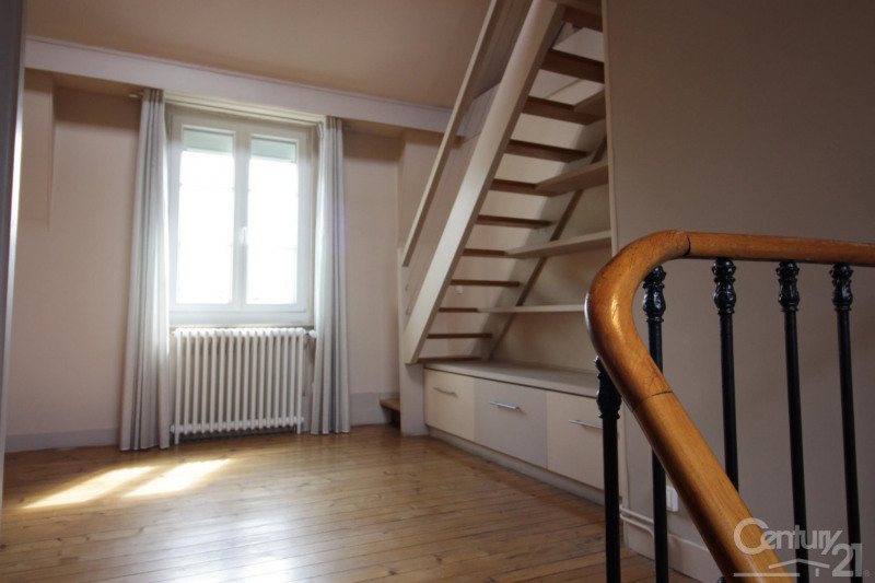 Sale apartment Deauville 474 000€ - Picture 12