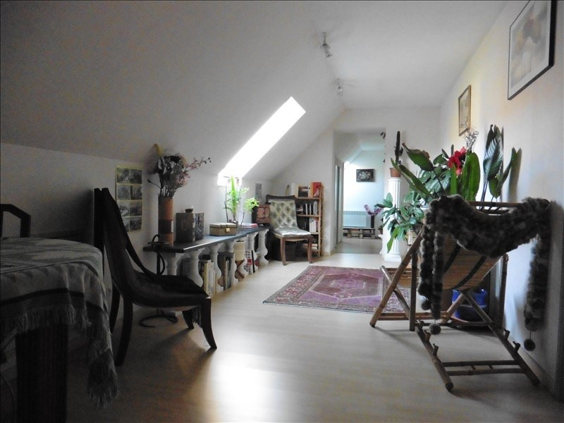 Sale house / villa Rieux 327 000€ - Picture 6