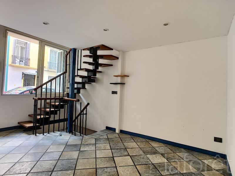 Produit d'investissement appartement Menton 165000€ - Photo 3