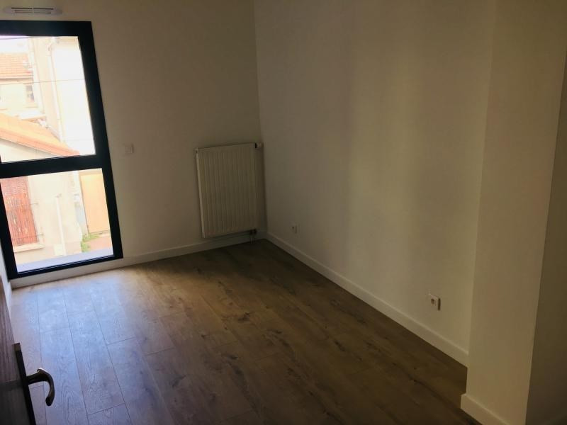 Sale apartment Montreuil 280 000€ - Picture 5
