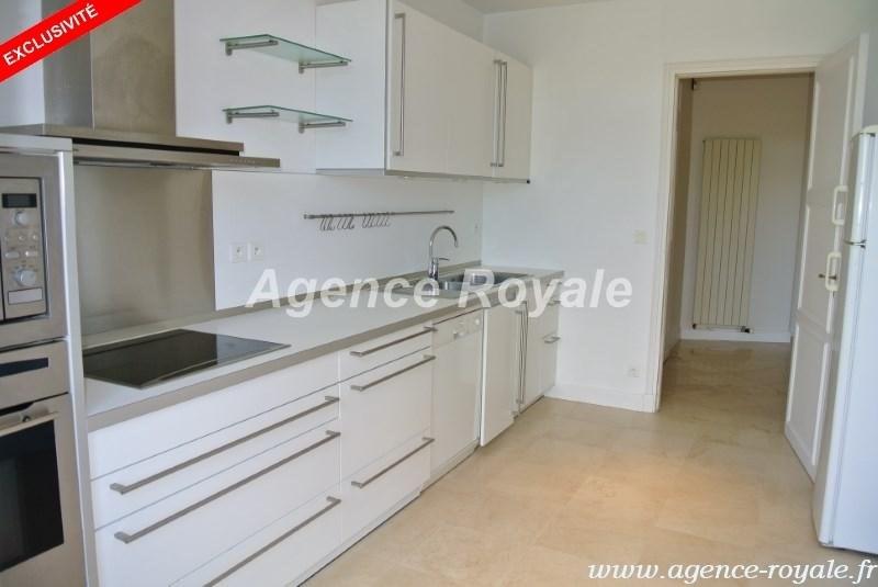 Vente de prestige maison / villa St germain en laye 1710000€ - Photo 5