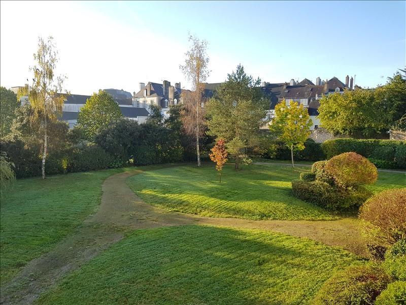 Sale apartment Auray 206712€ - Picture 2