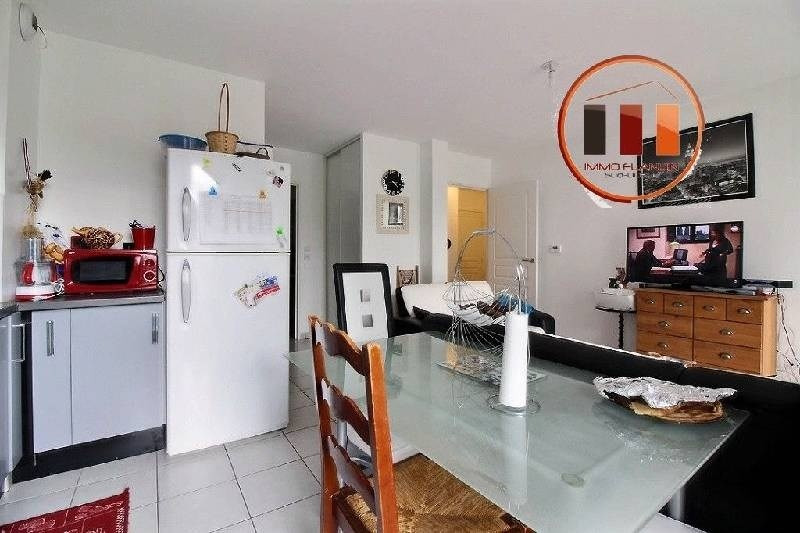 Sale apartment Millery 205000€ - Picture 2