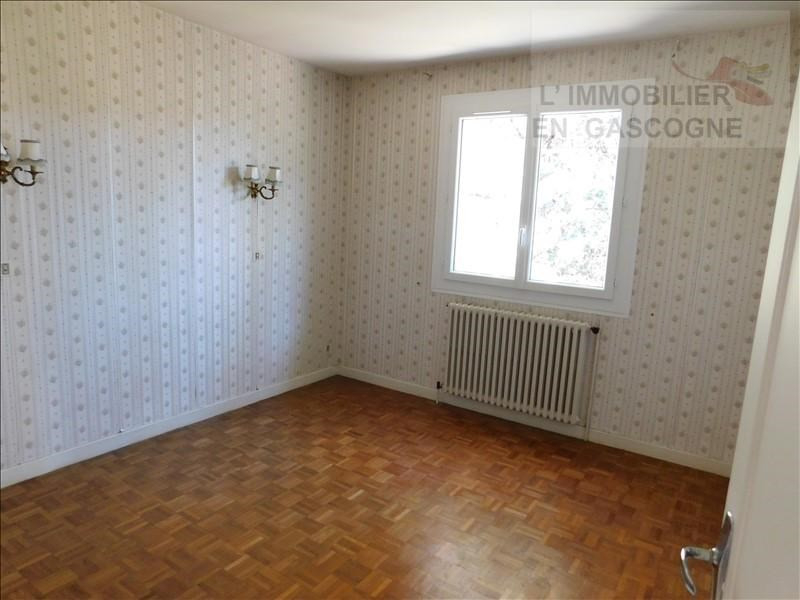 Location maison / villa Auch 750€ CC - Photo 4