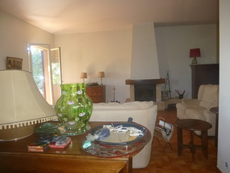 Vente maison / villa Aubenas 239000€ - Photo 26
