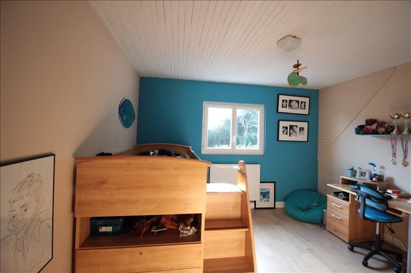 Vendita casa Aigremont 750000€ - Fotografia 5