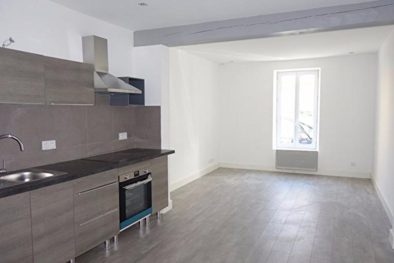 Location Appartement 2 pièces 40m² Avignon