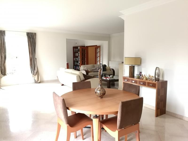 Deluxe sale house / villa Buc 1 290 000€ - Picture 4