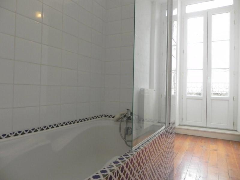 Sale house / villa Agen 180000€ - Picture 10