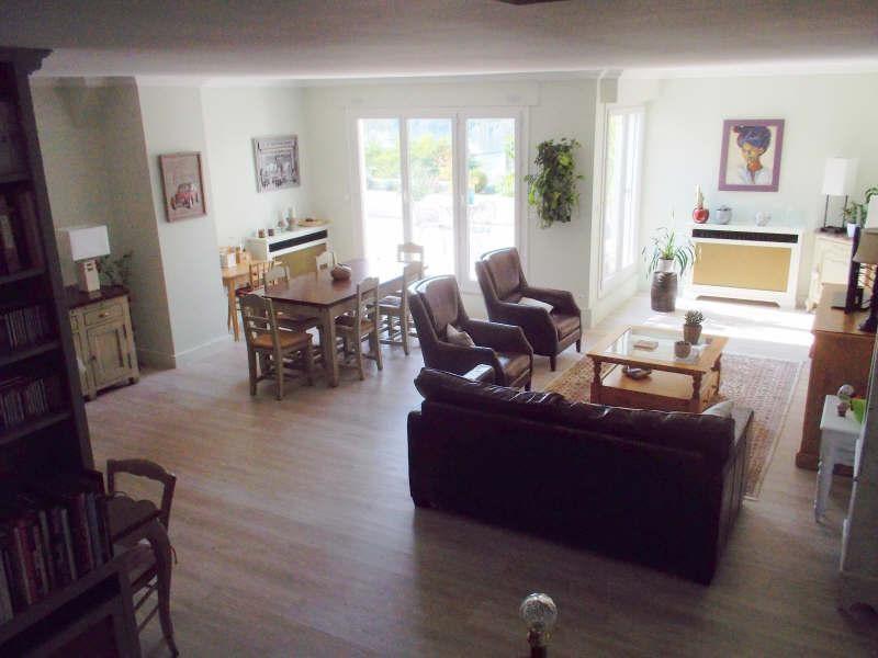 Sale apartment Sartrouville 599000€ - Picture 4