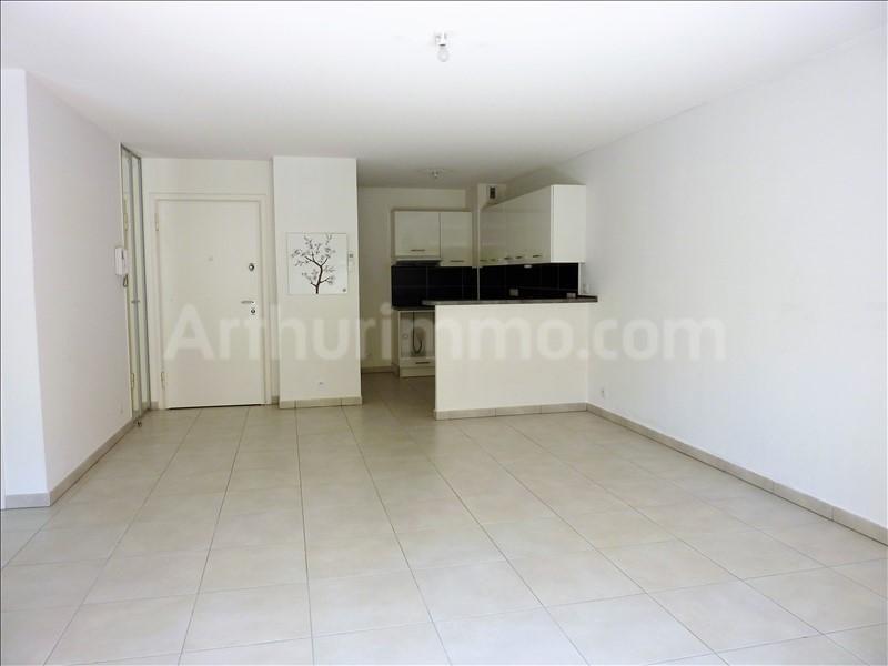 Location appartement St raphael 807€ CC - Photo 3