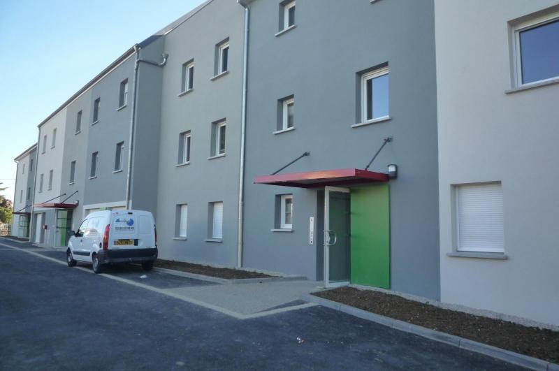 Location appartement Chenove 426€ CC - Photo 7