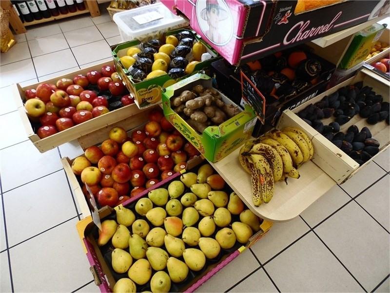 Fonds de commerce Alimentation Ploërmel 0