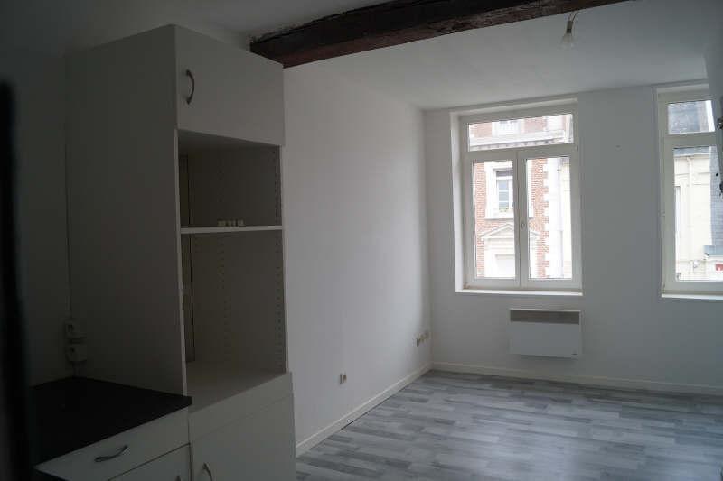 Produit d'investissement immeuble Arras 231000€ - Photo 5