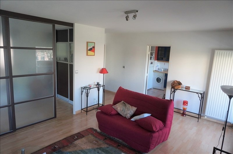 Vente appartement Blagnac 171 000€ - Photo 4