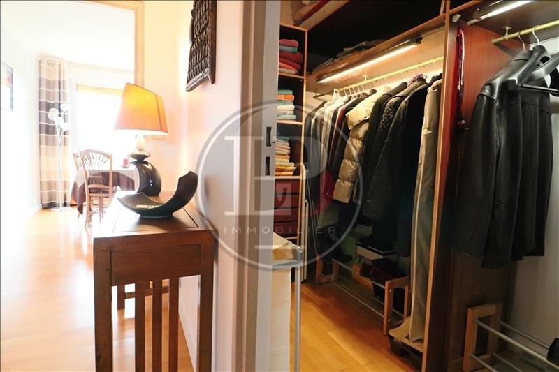 Venta  apartamento St germain en laye 389000€ - Fotografía 4