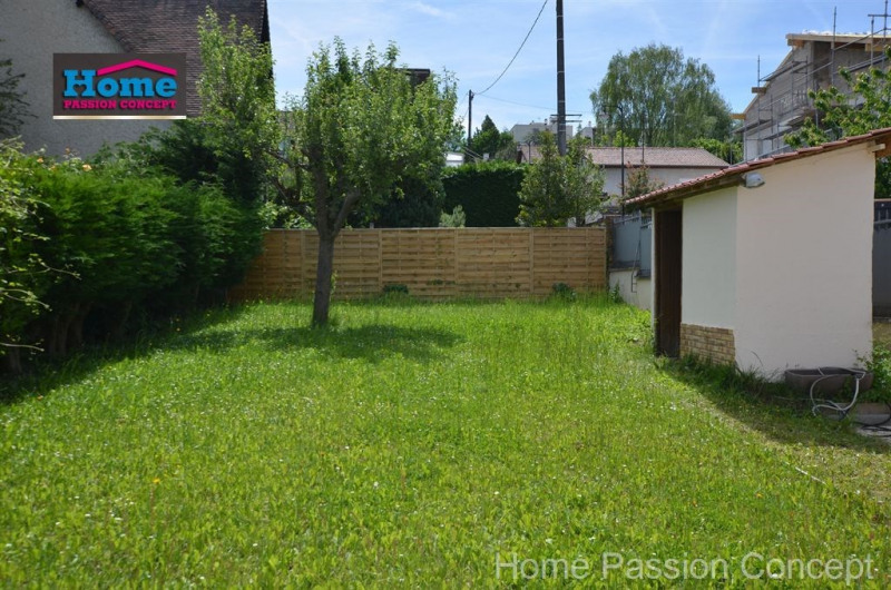 Vente maison / villa Rueil malmaison 920000€ - Photo 2
