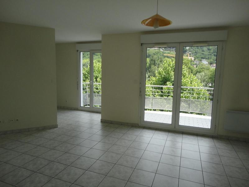 Location appartement Grenoble 685€ CC - Photo 7