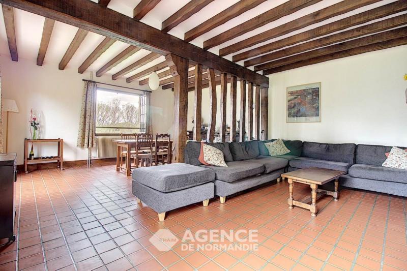 Vente maison / villa Montreuil-l'argille 140000€ - Photo 2