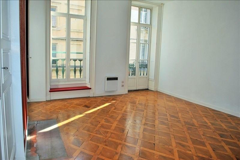 Sale building Roanne 752000€ - Picture 3