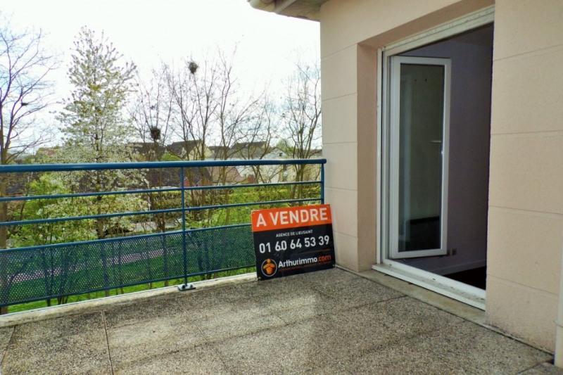 Sale apartment Moissy-cramayel 144450€ - Picture 3