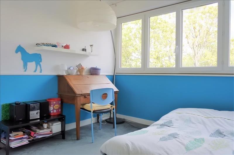 Vente appartement Vaucresson 470000€ - Photo 9