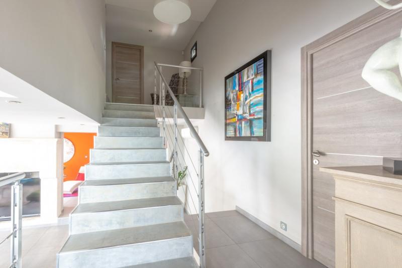 Deluxe sale house / villa Villeneuve les avignon 1175000€ - Picture 9