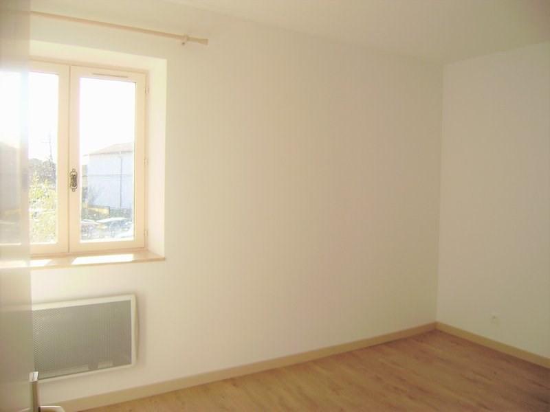 Rental apartment Craponne 690€ CC - Picture 5