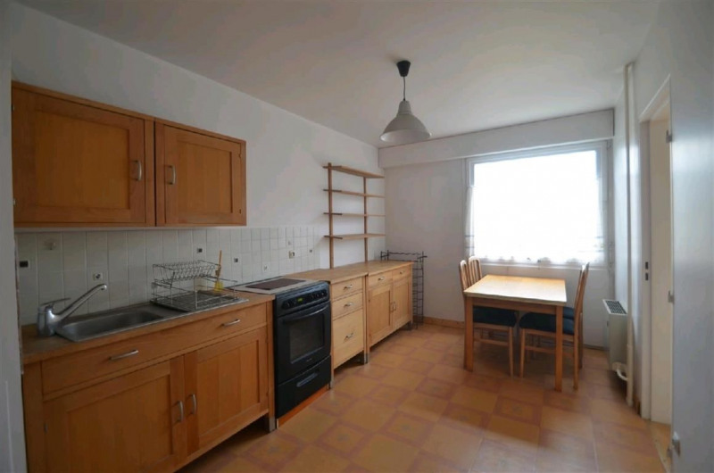 Vente appartement Taverny 159 000€ - Photo 3