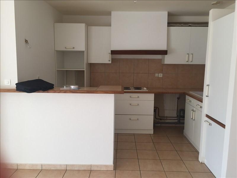 Location appartement Vernon 747€ CC - Photo 3