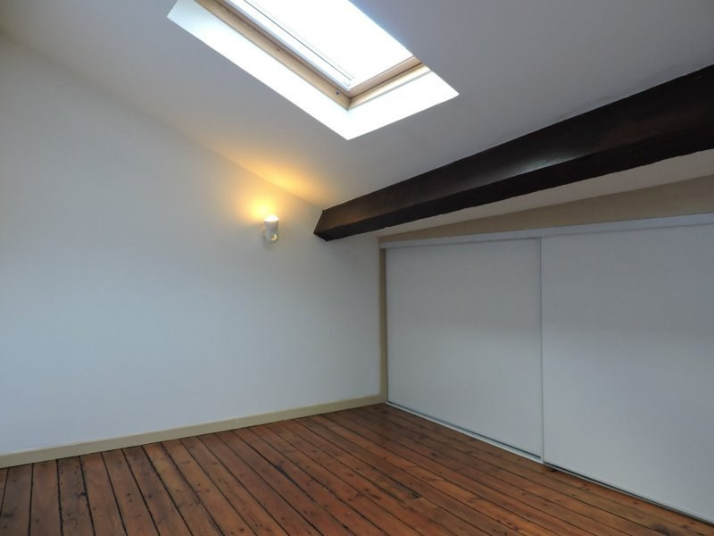 Location appartement Agen 625€ CC - Photo 8