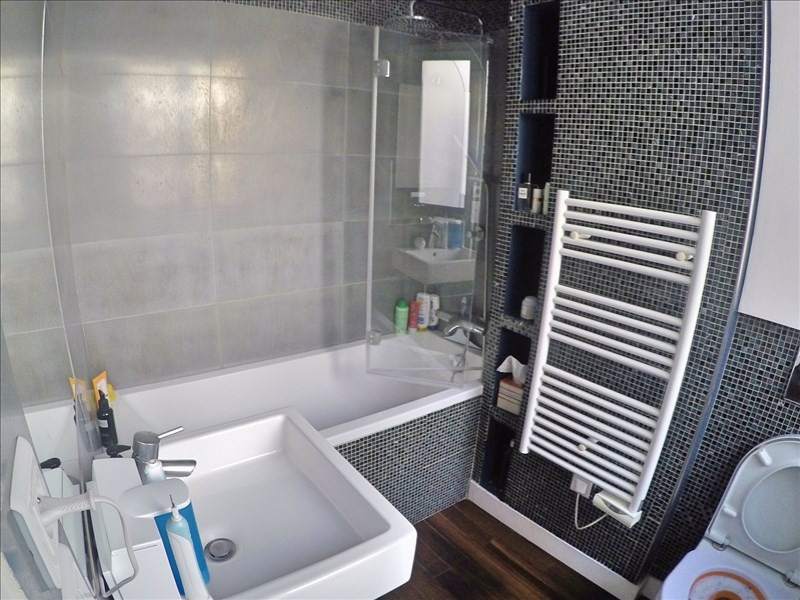 Vente appartement Paris 16ème 720000€ - Photo 7