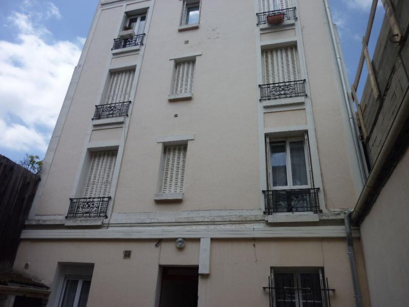 Produit d'investissement appartement Montrouge 178000€ - Photo 3