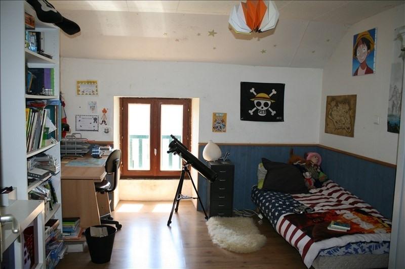 Vente maison / villa Mohon 115000€ - Photo 10