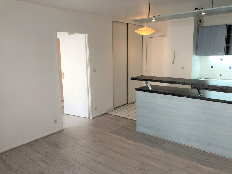 Location appartement Cergy 694€ CC - Photo 6