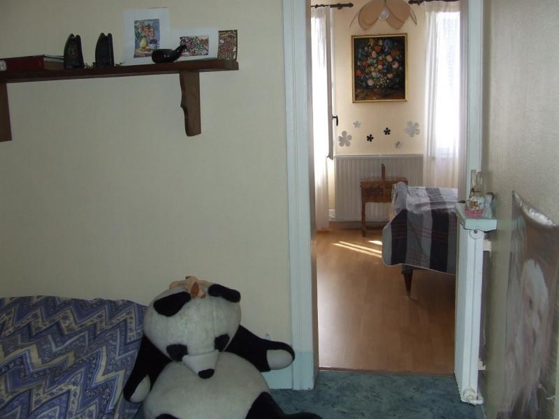 Vente maison / villa Sotteville les rouen 150000€ - Photo 20