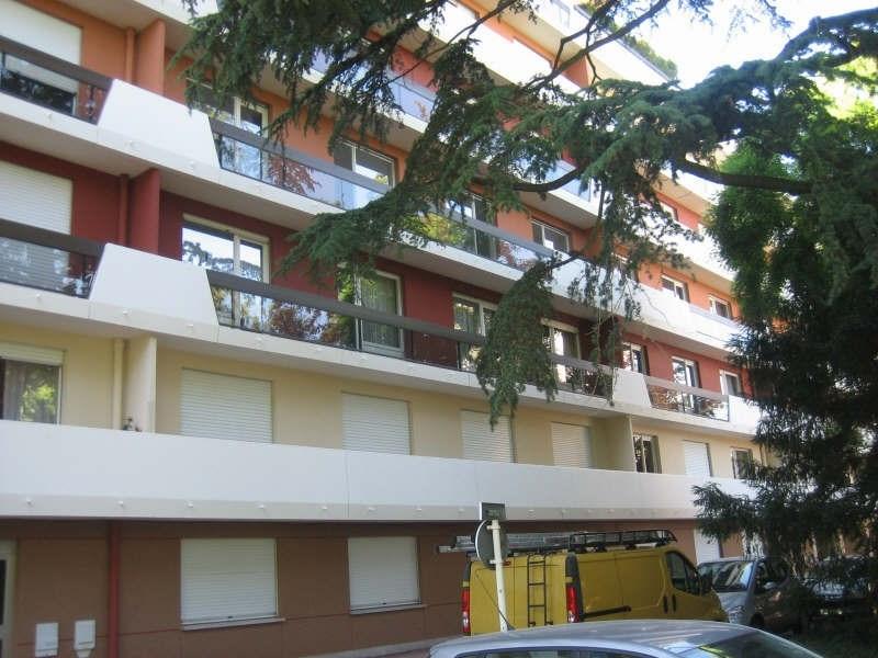 Verhuren  appartement Ecully 470€ CC - Foto 1