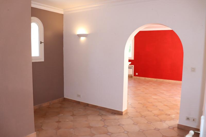 Rental house / villa Cavalaire sur mer 1900€ CC - Picture 5