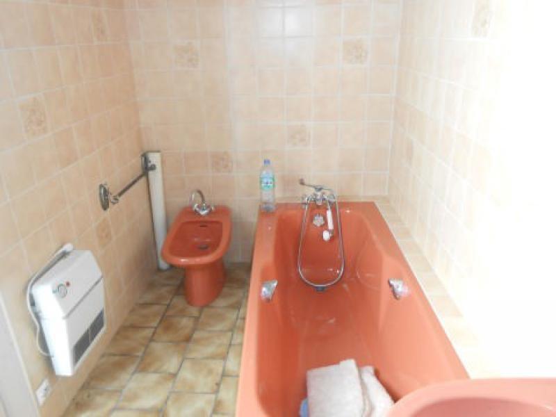 Sale house / villa Aulnay 49000€ - Picture 4