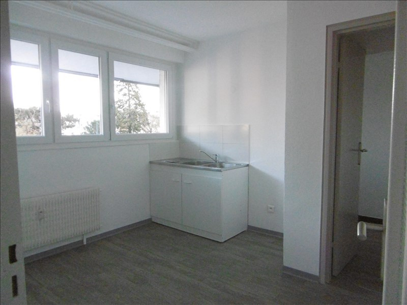 Location appartement Mulhouse 700€ CC - Photo 3