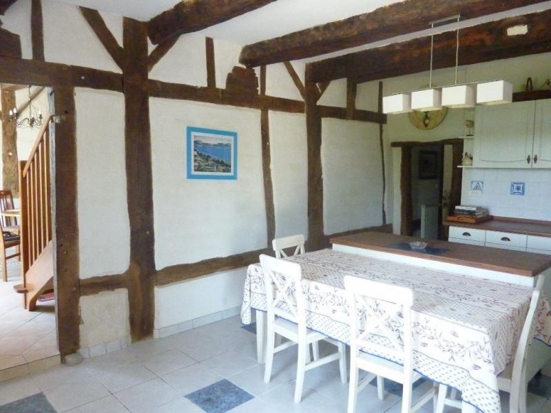 Vente maison / villa Hinx 297000€ - Photo 11