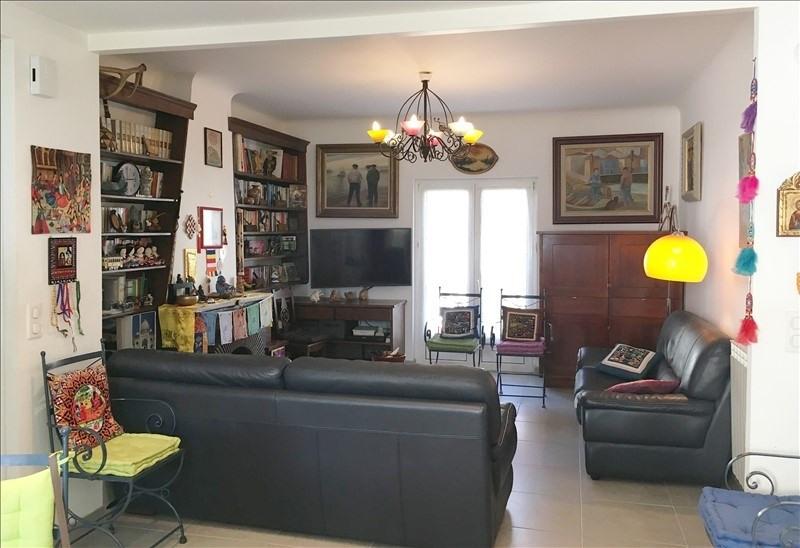 Vitalicio  apartamento Hendaye 108160€ - Fotografía 3
