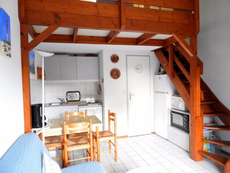 Sale house / villa Saint palais sur mer 157940€ - Picture 3