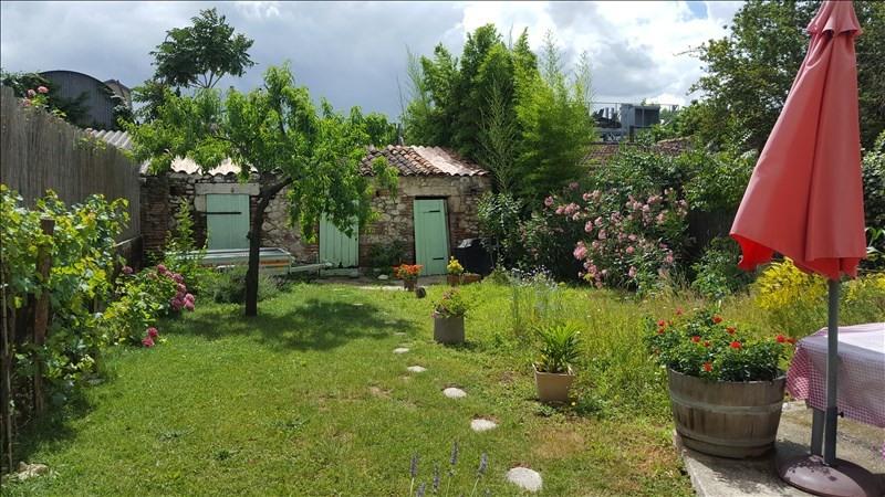 Vente maison / villa Agen 194250€ - Photo 8