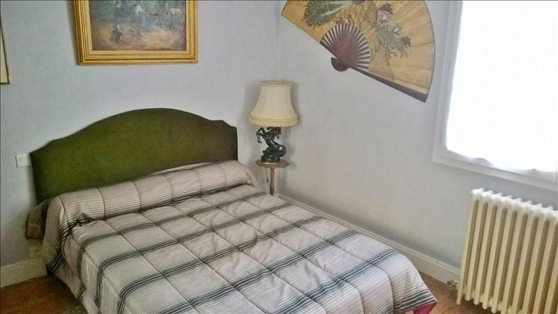Sale apartment Royan 196250€ - Picture 5