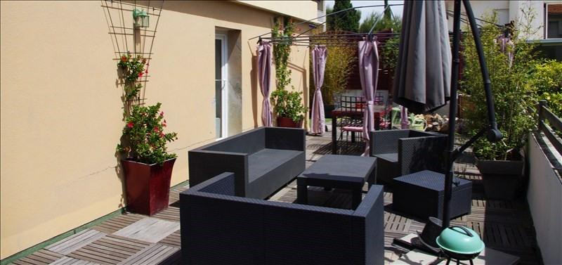 Vente de prestige appartement Toulon 640000€ - Photo 2
