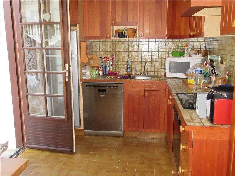 Sale house / villa St brevin l ocean 334400€ - Picture 5