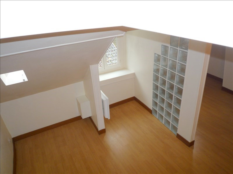 Location appartement Le port marly 880€ CC - Photo 2