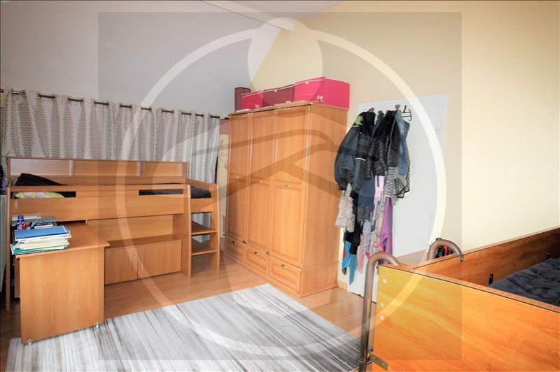 Sale house / villa Charvieu chavagneux 298000€ - Picture 7