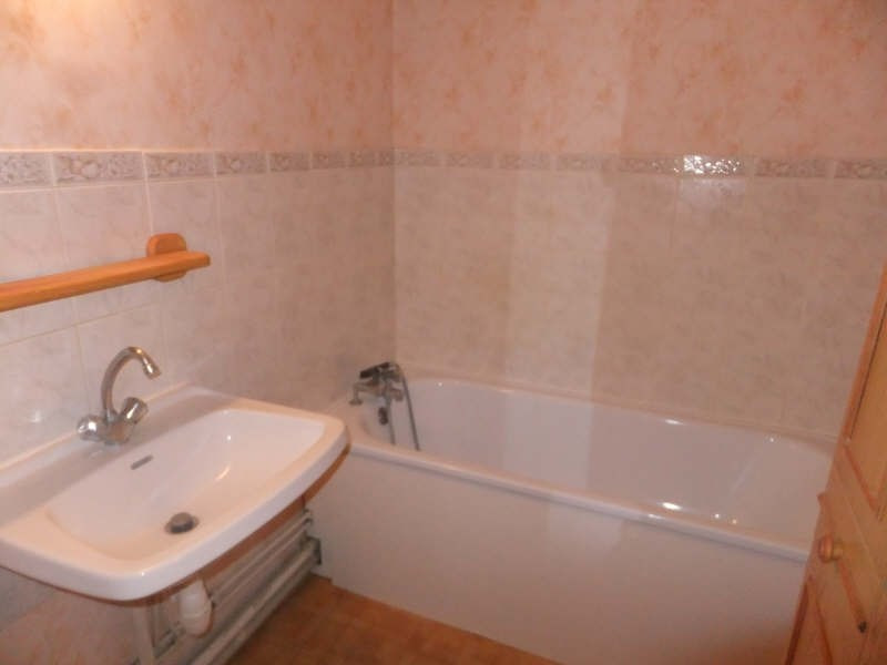 Vente appartement Toulon 160 000€ - Photo 5